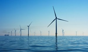 Featured image for North Carolina, Virginia, And Maryland United In Offshore Wind Partnership article