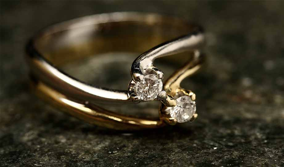 Featured image for There's Now A Profitable Way To Mine Carbon Out Of The Atmosphere And Turn It Into Diamonds article