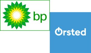 Featured image for BP and Ørsted to Become Green Hydrogen Partners article