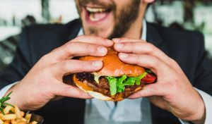 Featured image for Carbon Neutral Burger Anyone article-1