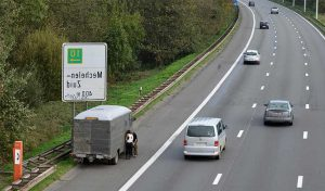 Featured image for EU Clamps Down On Greenwashing In The Auto Industry article