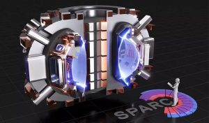 Featured image for Nuclear Fusion To Create Clean Energy Could Be On The Horizon article