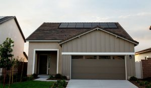Featured image for Solar Power Helping Low-Income Household In Colorado Save Money article