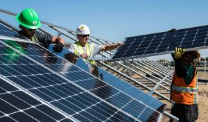 Featured image for solar companies article