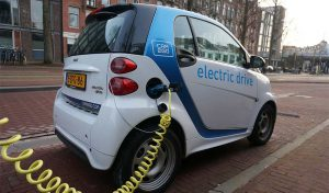 Featured image for Can Electric Vehicles Become Mainstream By 2030 article