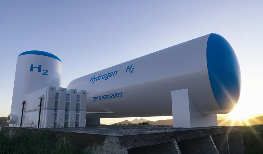 Featured image for Canada Boosts Hydrogen Energy Goals article