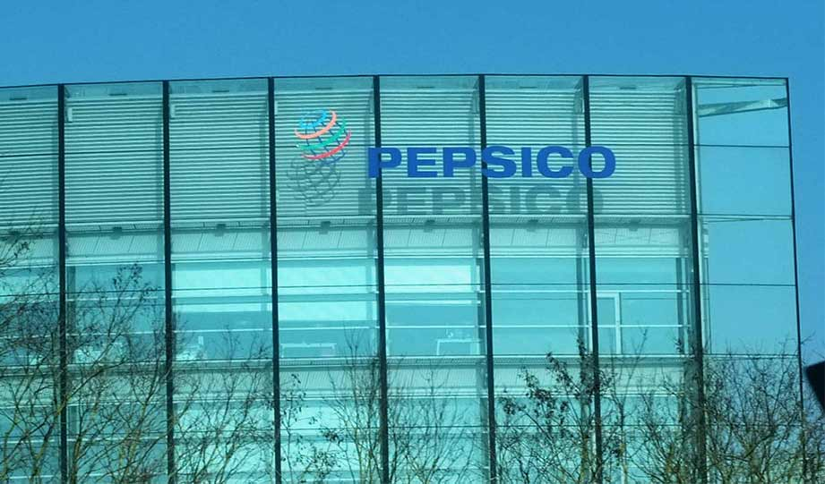 Featured image for PepsiCо Is The Latest Beverage Giant To Announce Net-Zero Goals article-1