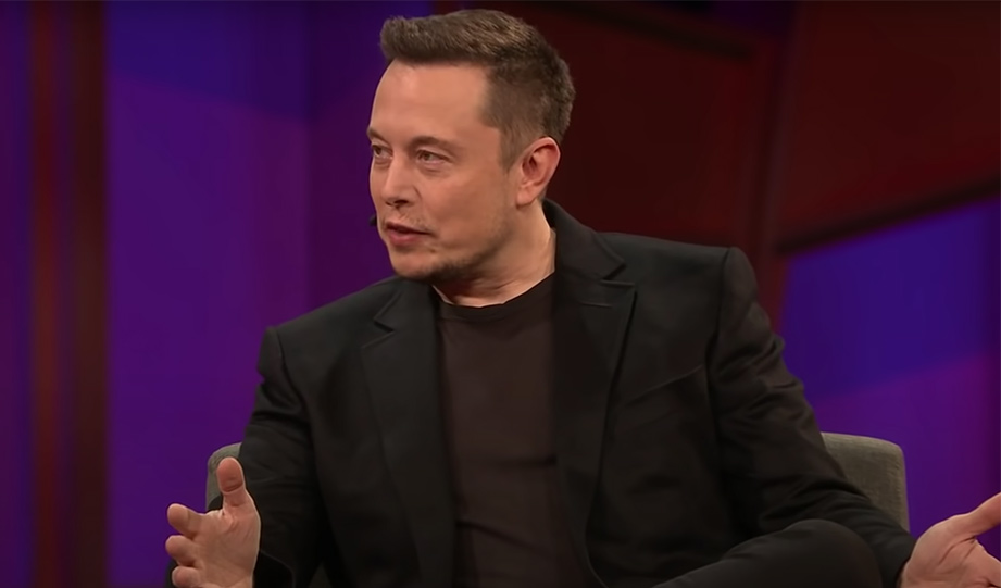 Featured image for Elon Musk's Prize Fund For Carbon Capture Technology article