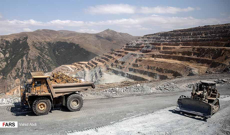 Featured image for Minnesota Legislators Introduce Anti-Copper Mining Law article
