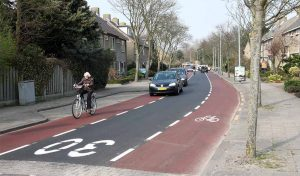Featured image for Cycling Lanes To Be Added To NYC Brooklyn And Queensboro Bridges article