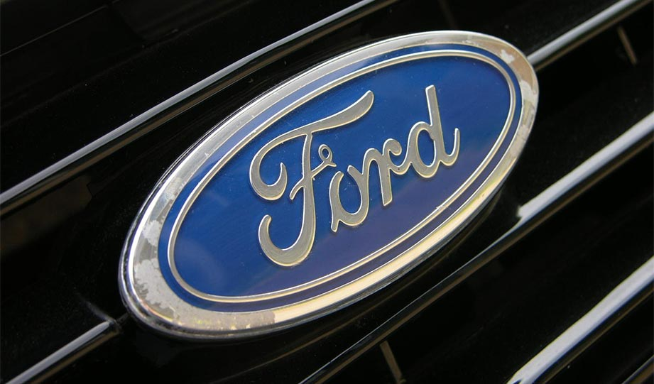 Featured image for Ford Plans To Sell Only Electric Cars in Europe by 2030 article