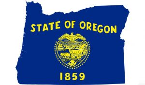 Featured image for Oregon Plans To Modernize Its Recycling Program article
