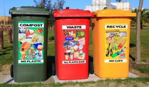 Featured image for UML Becomes Innovator of the Year in Waste Management article