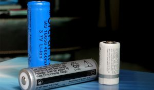 Featured image for Vermont Adopts Call2Recycle's Consumer Battery Stewardship Plan article