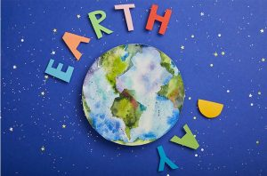 Featured image for earth day quiz-3