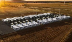 Featured image for Elon Musk's Battery Farm Success Story Leads To Bigger and Better Projects article