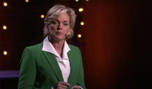 Featured image for Jennifer Granholm - Clean Energy Jobs - Race to the Top article