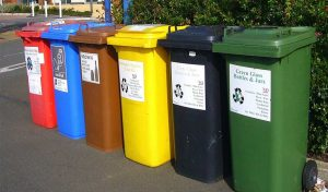 Featured image for Proposed New York Law Could Change the Way We Recycle article