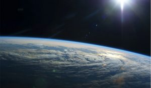 Featured image for Science Discussion - Air Cooling Tech as Climate Backup article