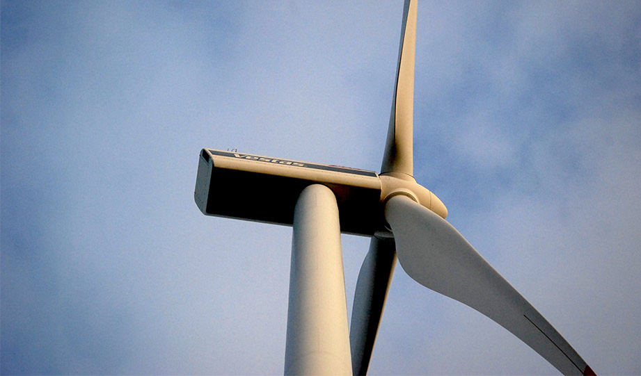Featured image for Scientists Develop Clever Ways To Recycle Wind Turbines article