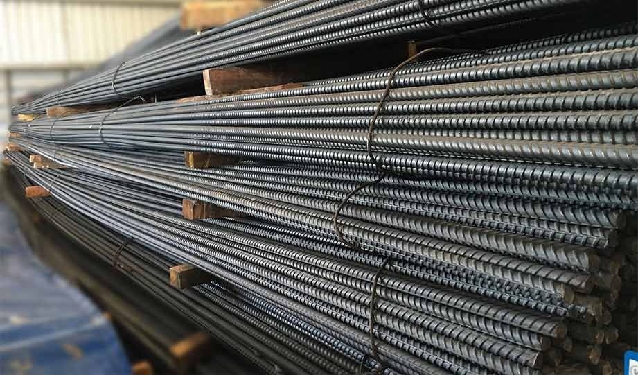 Featured image for Steel Industry Might Soon Go Coal-Less article