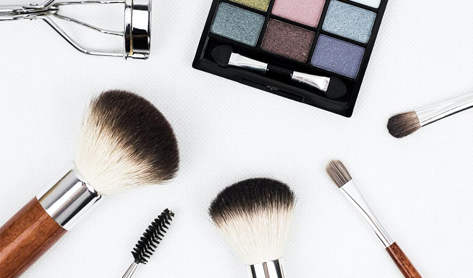 Featured image for The Different Ways the Beauty Industry Is Going Green article