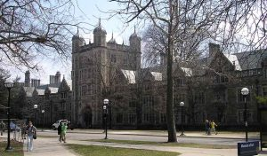 Featured image for The University of Michigan Is Divesting From Fossil Fuels article