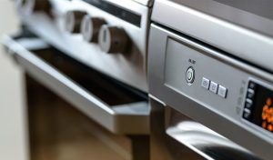 Featured image for UK Regulation Sets Stage for Longer Appliance Lifetimes article