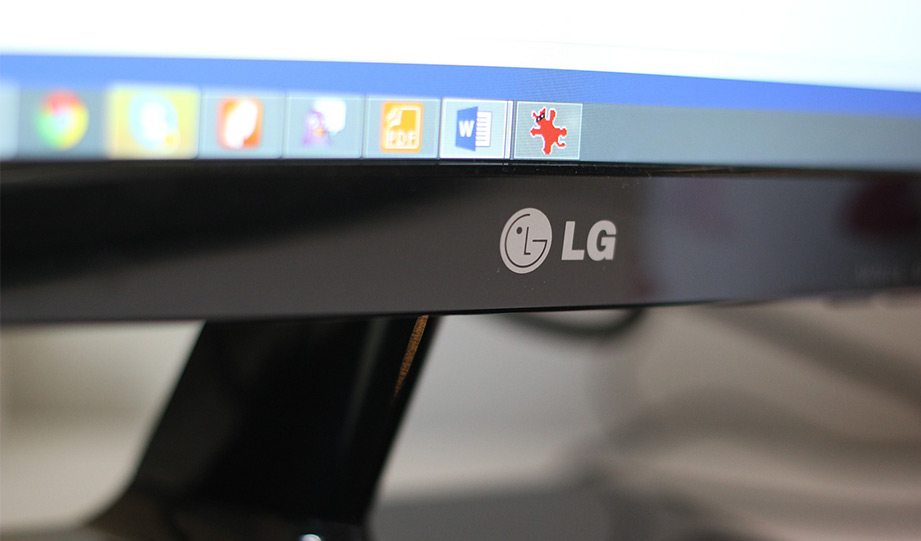 Featured image for LG Electronics Leads the Way in Responsible Recycling article