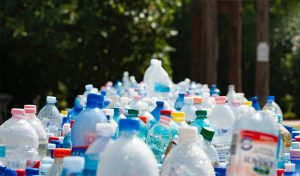 Featured image for North Carolina Invests Heavily in Plastic Recycling article