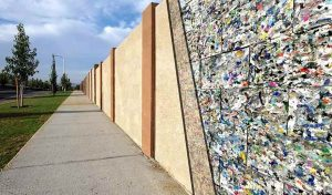 Featured image for Tucson, AZ Makes Steps Toward Being the First City To Implement Zero-Waste Construction article