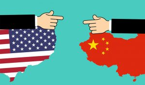Featured image for U.S. and China Agree To Work Together on Climate Crisis article