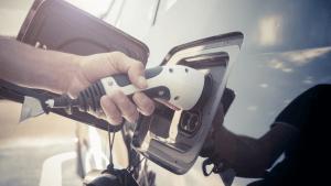 Hewlett Foundation's Plan to Electrify Road