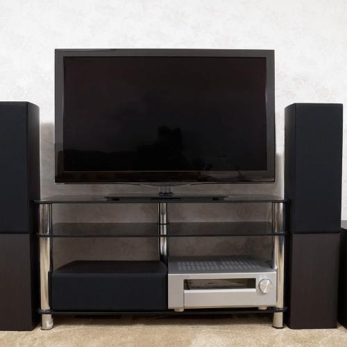 Plasma TV Recycling