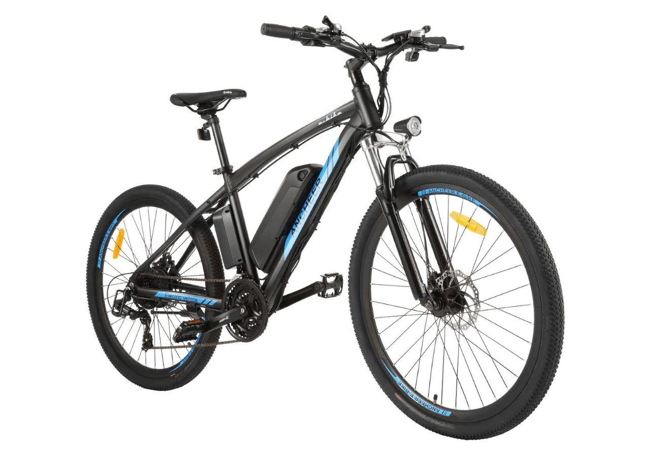 ANCHEER_Electric_Bike