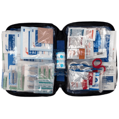 First_Aid_Only_299_Pieces_All-Purpose_First_Aid_Emergency_Kit