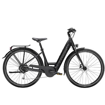 Best E-bike