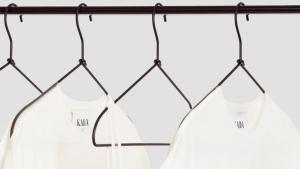KADA Celebrates Women Empowerment with Sustainable Clothing