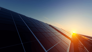 Dominion Energy Files for Approval of New Solar Projects