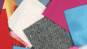 Eco-Friendly Organic Boost For The Textile Industry