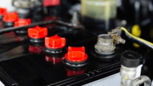 Boston Company Offers New Way of Recycling Li-Ion Batteries